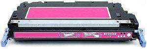Toner Q6473A Magenta 3600 3800 CP3505 Compativel