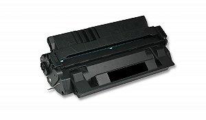 Toner HP 29X C4129X HP 5000 HP 5100 Compatível