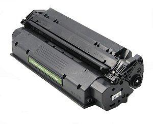 Toner C7115X C7115 7115X Compativel HP 1000 1200 3300