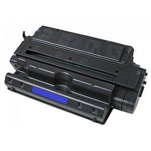 Toner HP C4182X  82x Black 8100 8150 Compatível