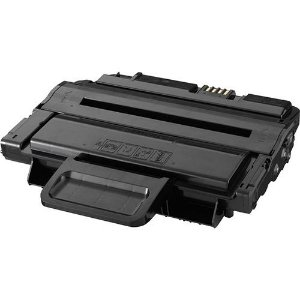 Toner MLT-D2850B D2850B D2850 Compativel Samsung ML2850D ML2851 ML2851NDL