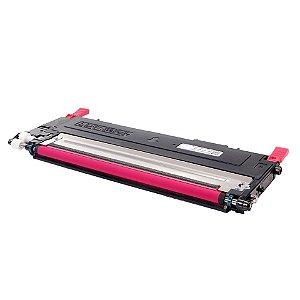 Toner Samsung M409S Magenta CLP315 CLP 315 CLP310 CLX3170 CLX3175 CLX 3175 CLT-M409S XAA Compatível