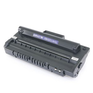 Toner ML1710  ML-1710D3 Compativel Samsung ML1740 ML1750