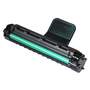 Toner ML-1610D2 Black Compatível