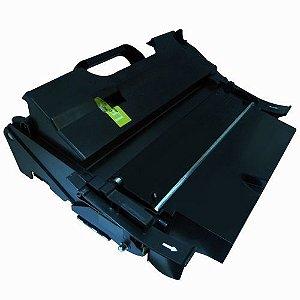 Toner Lexmark 64418XL T644 T644DTN T644N T644TN Compatível