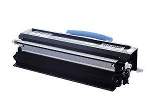 Toner Lexmark 12A8405 Black E230 E330 E332 Compatível