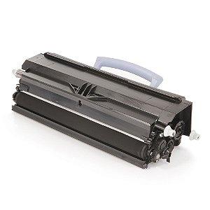 Toner Lexmark 24018SL E230 E232 E234 E240 E330 E340 E332 E342 Compatível