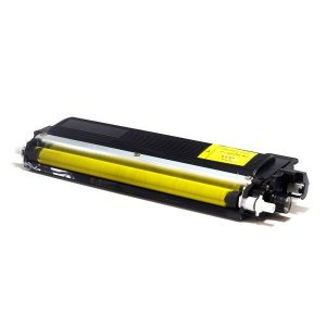 Toner TN210y TN230y Amarelo TN230 TN10 Compativel Brother HL3040CN HL3070CW HL8070CN