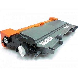 Toner TN410 TN-410 HL2130 DCP7055 Compatível AGS