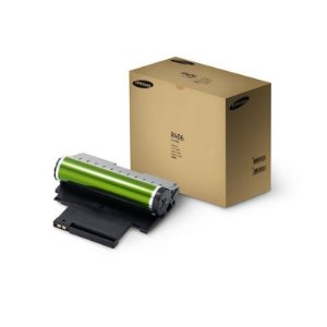 Unidade de Imagem CLT-R406 R406 CLX-3305W CLP-365W Original Samsung