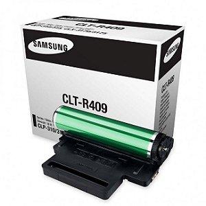 Samsung CLT-R409 Unidade de Imagem R409 CLP 310 CLP 315 CLX 3170 CLX 3175 Original