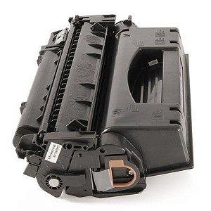 Toner CF226X CF226 26X 9K Compativel