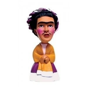 Miniatura - Frida Kahlo - Little Giants