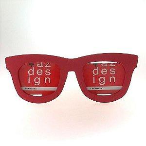 Porta Retrato - Óculos