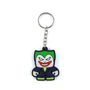 Chaveiro Cute Joker