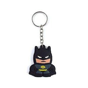 Chaveiro Cute Bat
