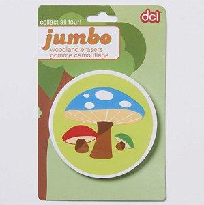 Borracha Gigante - Jumbo Eraser