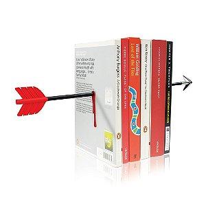 Aparador de Livros Flecha