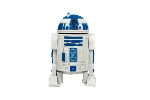 PEN DRIVE 8GB STAR WARS R2