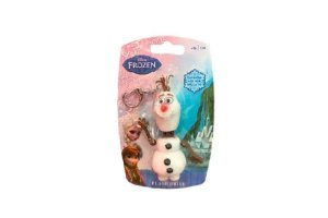PEN DRIVE 16GB OLAF ORIGINAL