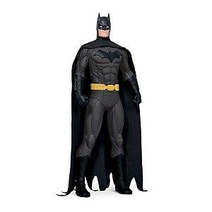 Boneco Batman 55cm - Bandeirante 8092