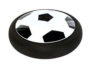 Flat Ball Super Disco Multikids Br372