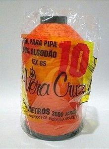 Linha De Pipa Vera Cruz 3000 Jds COR
