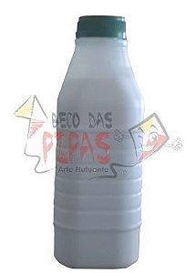 Cola PVA 500 G