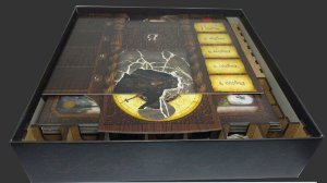ORGANIZADOR (INSERT) PARA MICE AND MYSTICS
