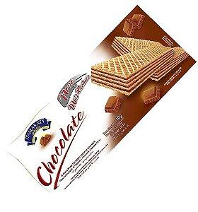 Wafer Chocolate 110g