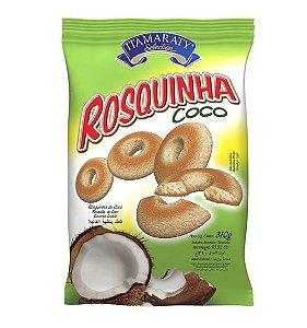 Rosquinha Coco 310g