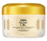 Tratamento Mythic Oil Masque 200ml L´Oréal Professionnel (Todos os tipos de cabelos)