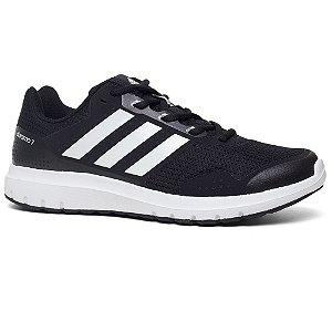 Tênis Adidas Duramo 7M BB4049 Masculino Black White