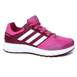 Tênis Adidas Duramo 7 W Feminino AQ6502 Pink