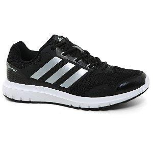 Tênis Adidas Duramo 7M BA7384 Masculino Black White