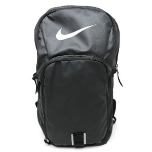 Mochila Nike Alpha Adapt Rev Unissex Preto