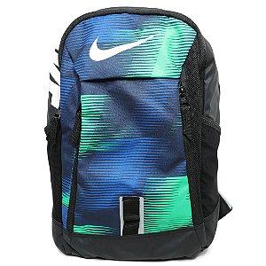 Mochila Nike Alpha Adapt Rise Print Big BA5224 Unissex Diversas