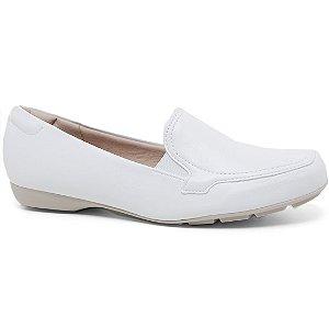 Sapato Modare 7016.123 Casual Feminino Branco