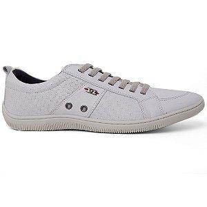Sapatênis Cotton Shoes 17055 Casual Masculino