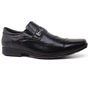 Sapato Calvest 3320C601 Supertech Esporte Carneiro