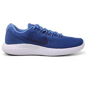 Tênis Nike 852462 Lunarconverge
