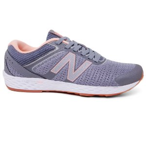 Tênis New Balance W520RGB Retro Casual