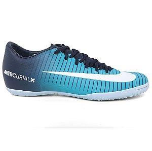 Chuteira Nike 831966 Mercurial Victory VI IC