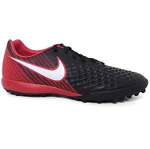 Chuteira Nike 844417 Magistax Onda II TF