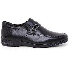 Sapato Calvest 2020B685 Masculino Casual