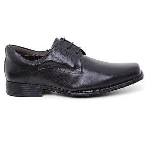 Sapato Calvest 1700B848 Amarrar Social Masculino