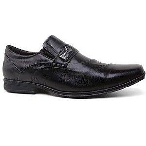 Sapato Calvest 3320C601 Masculino Supertech Esporte Social