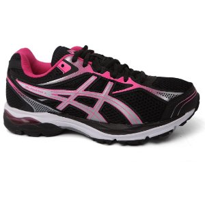 Tênis Asics Gel Equation 9 A Training Feminino