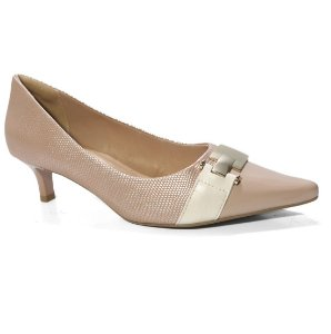 Sapato Ramarim 18-86104 Feminino Scarpin