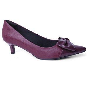Sapato Ramarim 18-86105 Feminino Scarpin